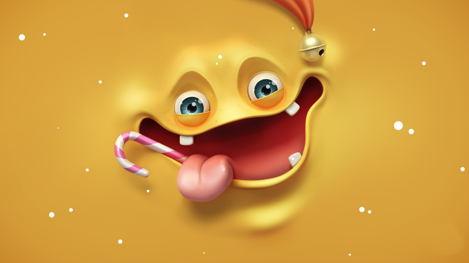 funny desktop wallpapers free download (52 wallpapers) – adorable