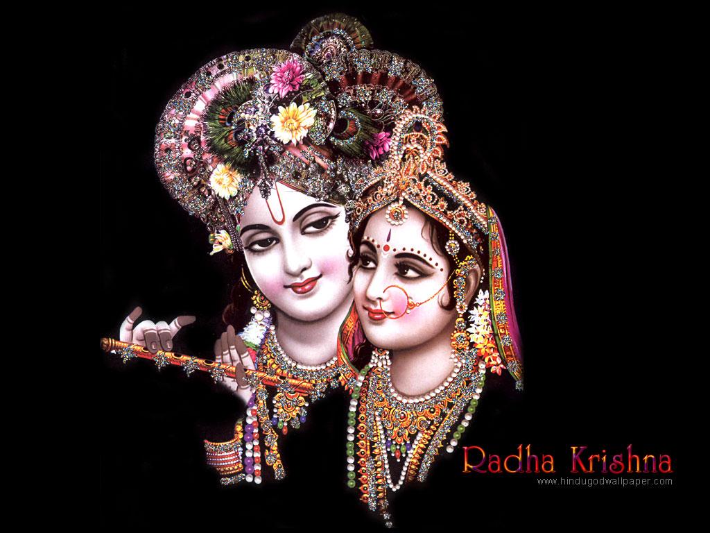 Hindu God Wallpapers Free Download Download Best Hd Desktop 1024x768