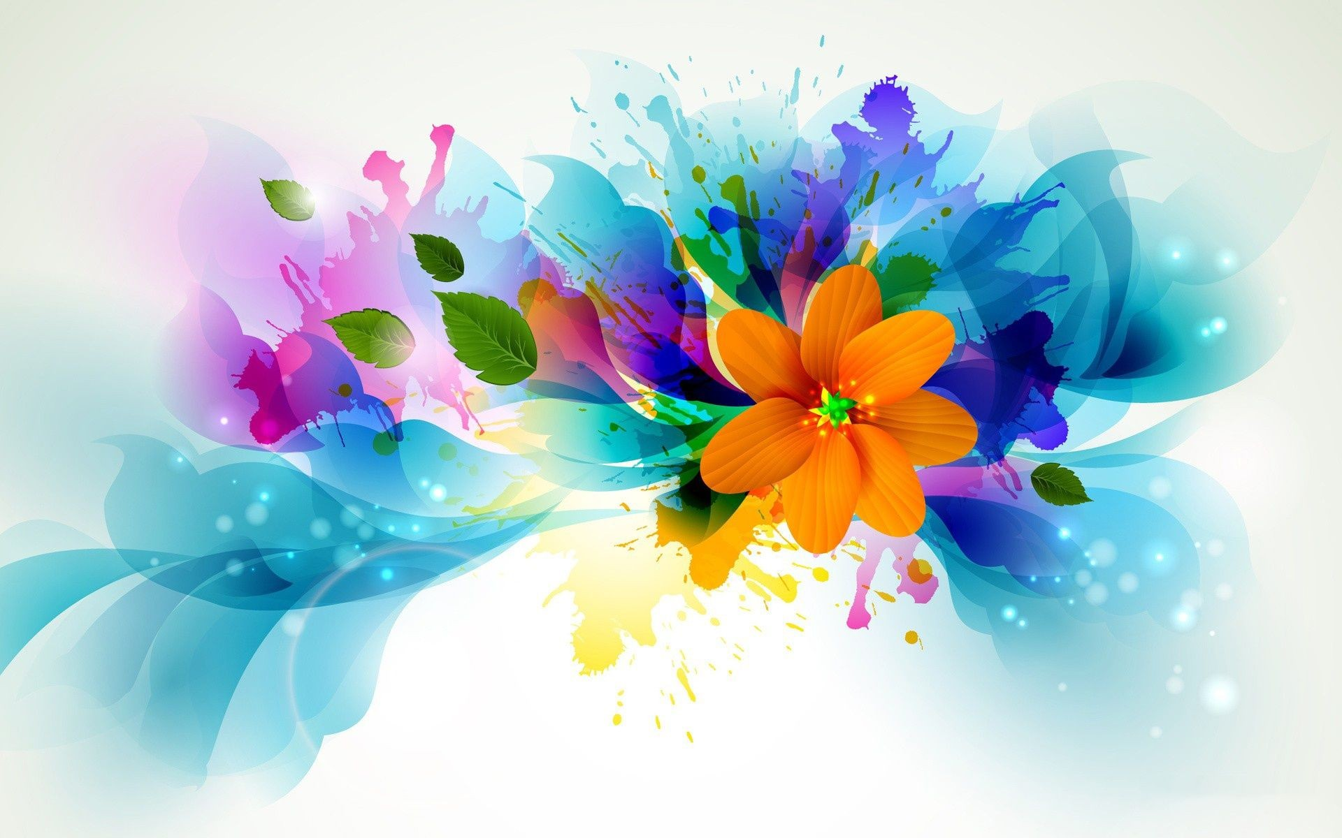Arts Wallpapers Hd Group 1920x1200