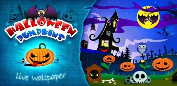 free halloween downloads # 40