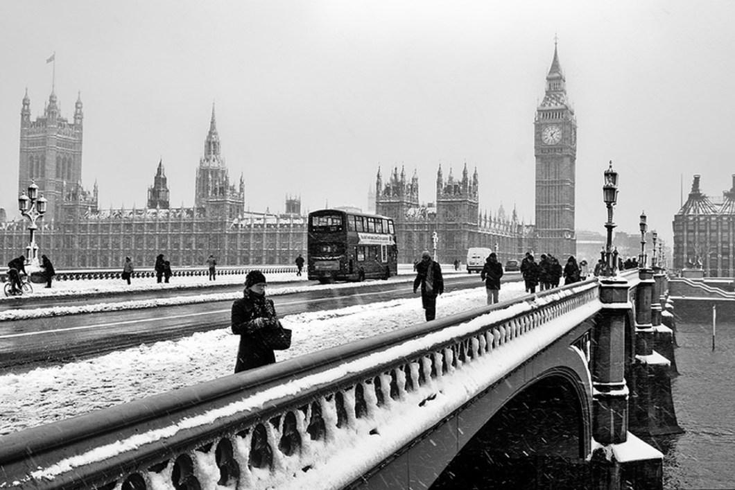 london desktop wallpaper black and white imagewallpapers co
