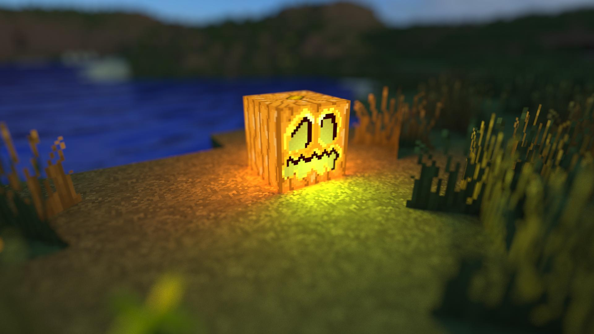 Minecraft Pictures Wallpapers 29 Wallpapers Adorable