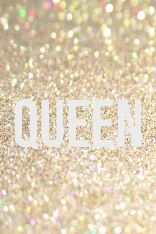Am I Queen Tumblr Backgrounds