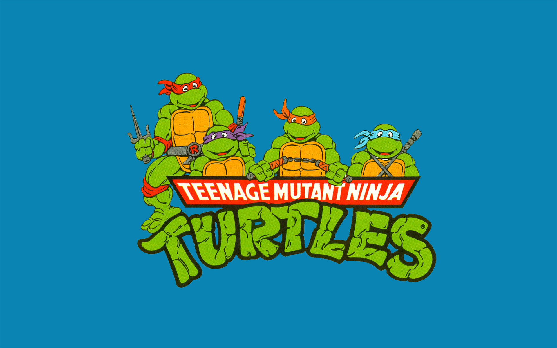 teenage mutant ninja turtles wallpaper (38 wallpapers) – adorable