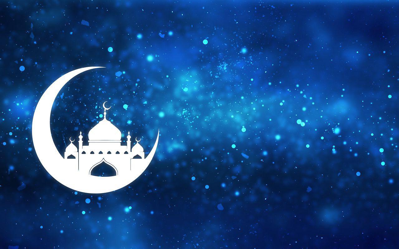 Kata Ucapan Selamat Lebaran Idul Fitri H