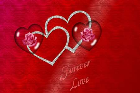 M Love N Name Wallpaper The Best Hd Wallpaper