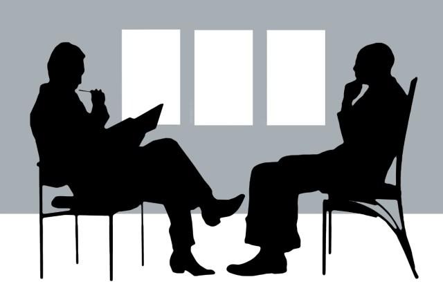 Consultoría PLM para idear la estrategia más efectiva
