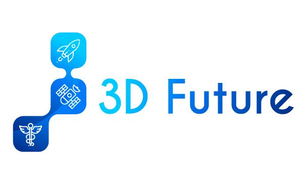 Avantek participa en el proyecto 3DFuture