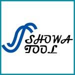 SHOWA TOOLS