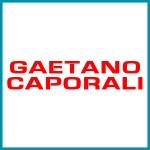 GAETANO CAPORALI