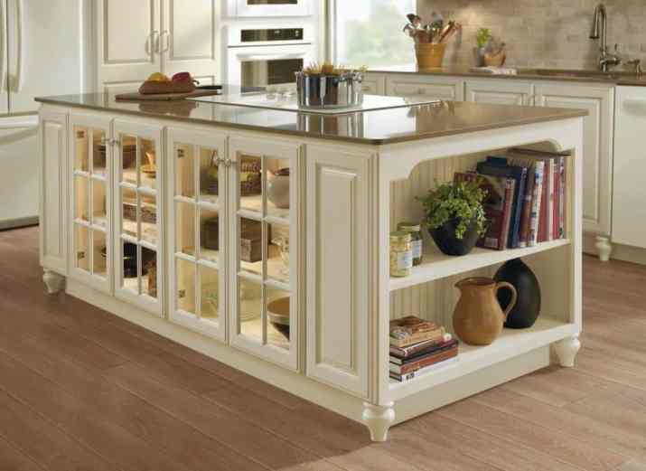 Porte-ustensiles de cuisine en céramique
