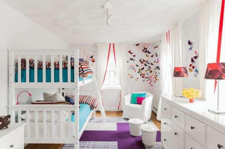 Terrific Bedroom Furniture