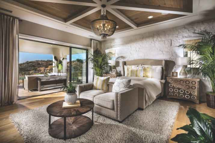 perfect matches of Wood Ceiling Ideas Bedroom
