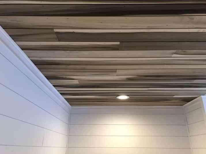 Best Garage Ceiling Ideas, Garage Ceiling Insulation Ideas