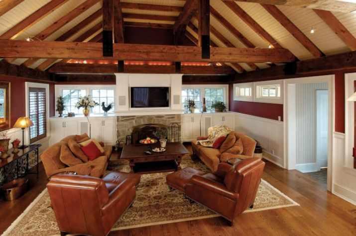 extraordinary Vaulted Ceiling Lighting Ideas Design