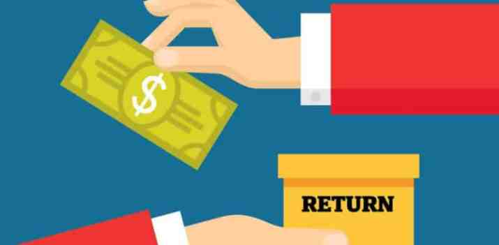 Get Information about Return Policy