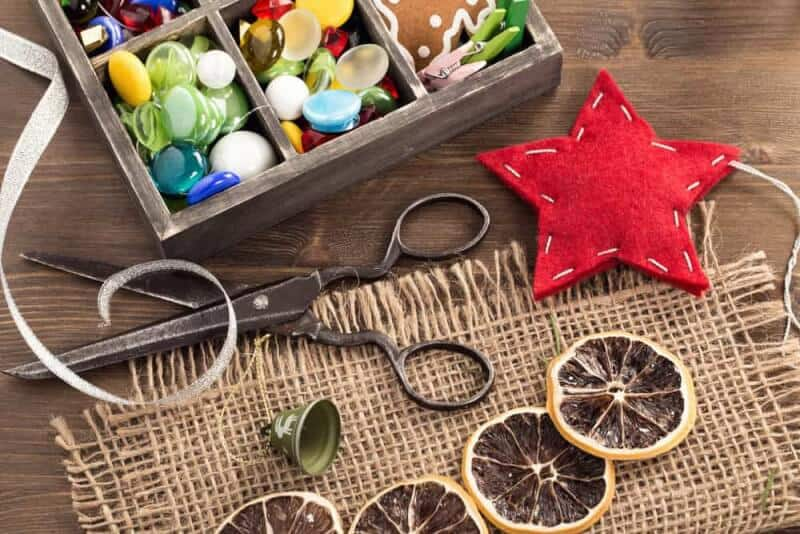 Top 15 Online Craft Stores and How to Get Art Supplies with the Best Prices