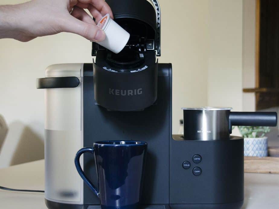 7 Best Keurig Alternatives for Different Coffee Lovers