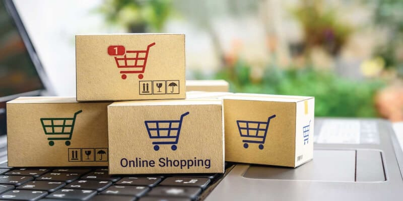Top 9 Online Appliance Stores to Shop For Home Appliances
