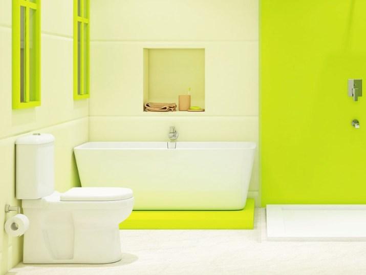 15 Kids Bathroom Ideas 2020 (Make Yours More Interesting) 4