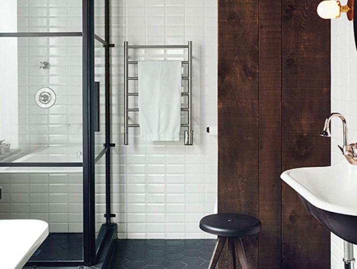 15 Modern Bathroom Ideas 2020 (to Inspire You) 11