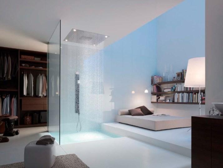 15 Modern Bathroom Ideas 2020 (to Inspire You) 14