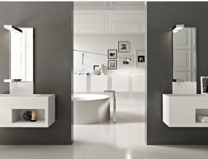 15 Modern Bathroom Ideas 2020 (to Inspire You) 15