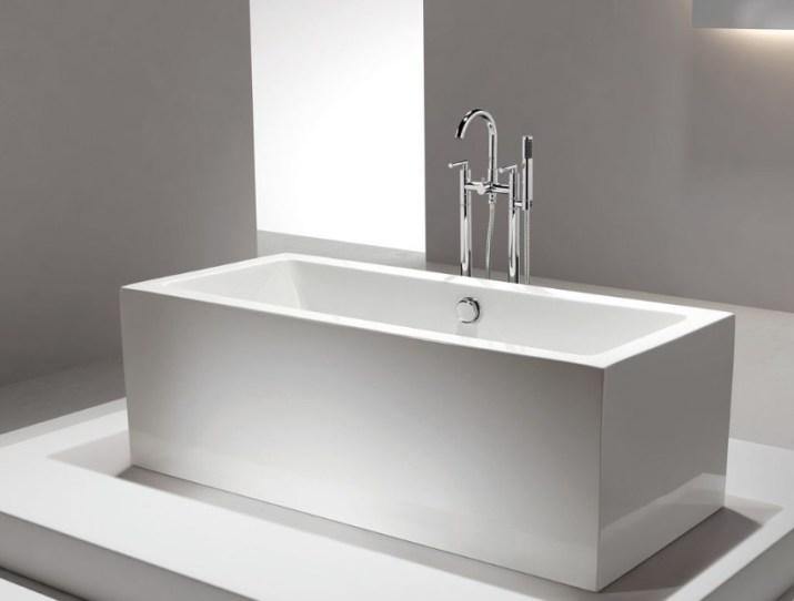 15 Modern Bathroom Ideas 2020 (to Inspire You) 7