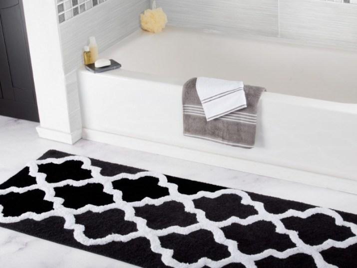 15 White Bathroom Ideas 2020 (Simple yet Elegant) 4