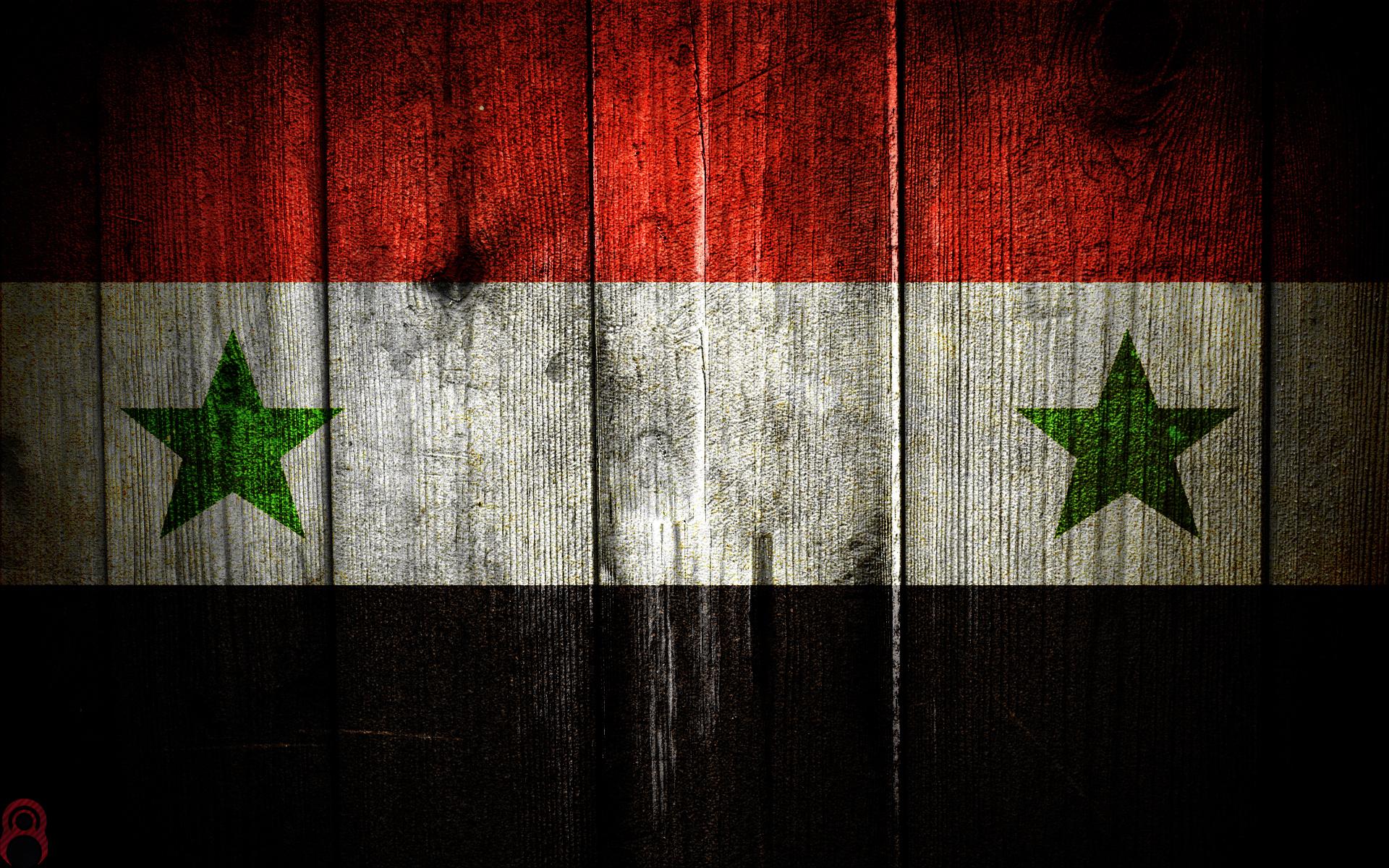 6 χρόνια πόλεμος στην Συρία. Υποκρισία, προπαγάνδα και πολιτική καθαγιασμού της Δύσης.