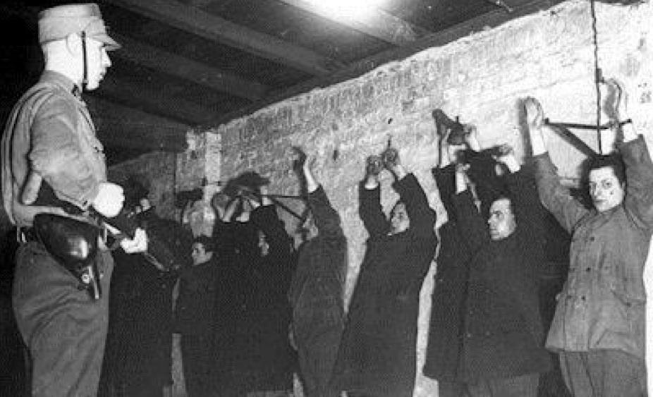 Λέον Τρότσκι:  Μπροστά στην απόφαση (ύστερα από την εγκαθίδρυση της κυβέρνησης Χίτλερ) 5-3-1933