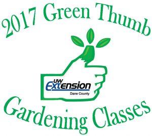 green-thumb-logo-2017-large-300x268