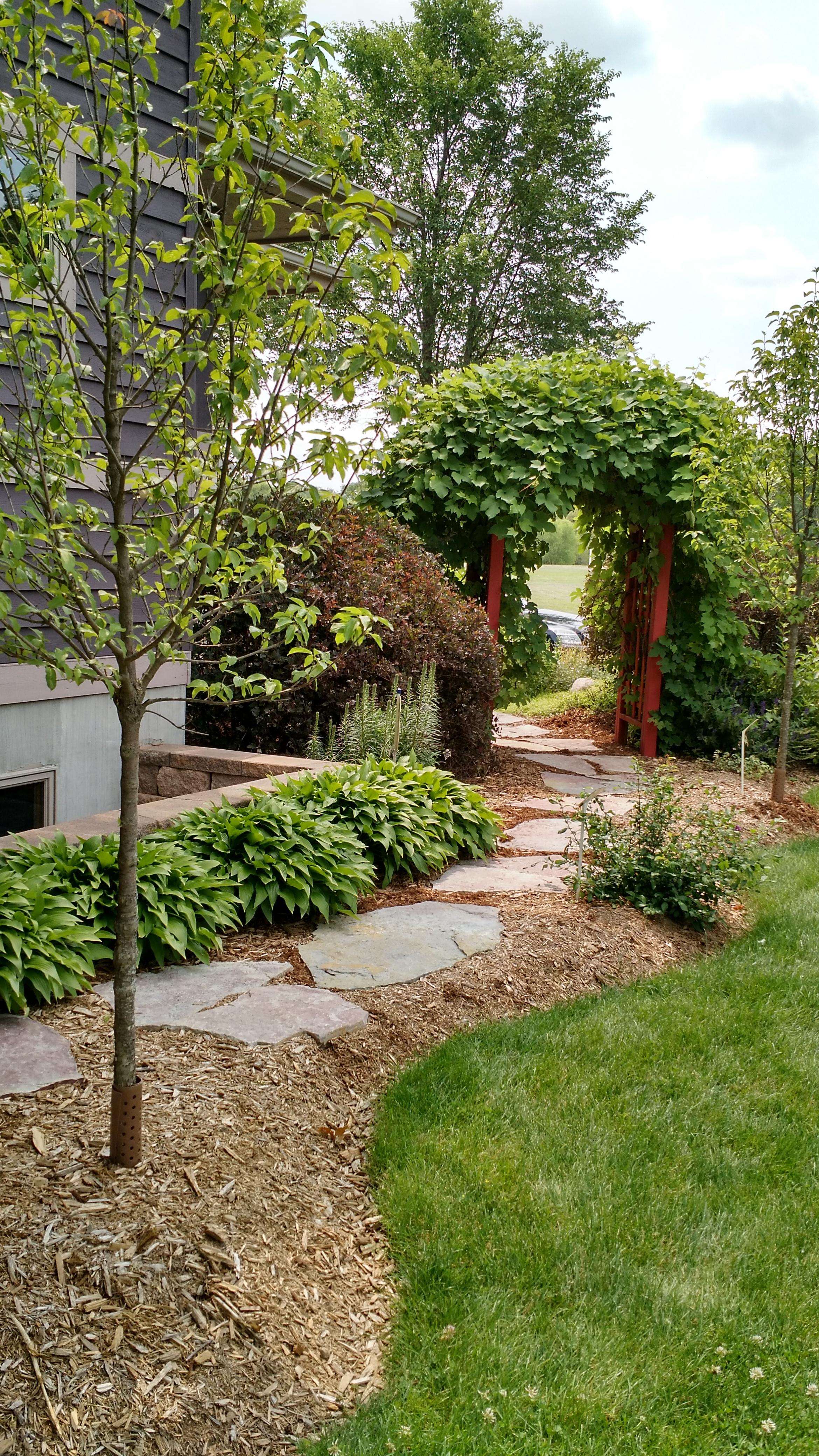 Blog Avant Gardening Avant Gardening