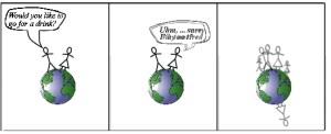 quantum_cartoon both