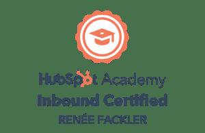 Avant Group Hubspot Certification