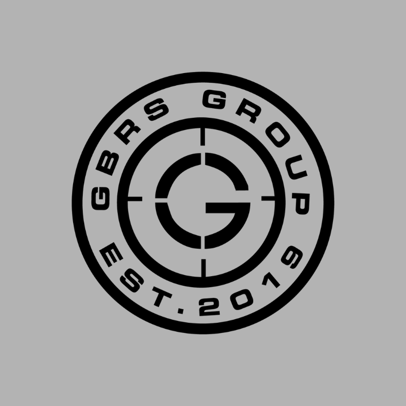 Avant Group Client GBRS Group