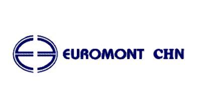 Euro mont skopje
