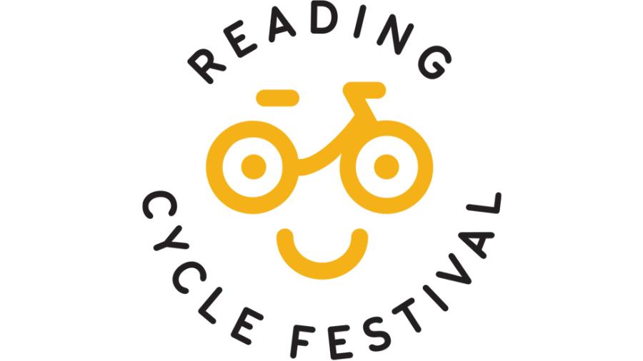 cycle_fest_logo