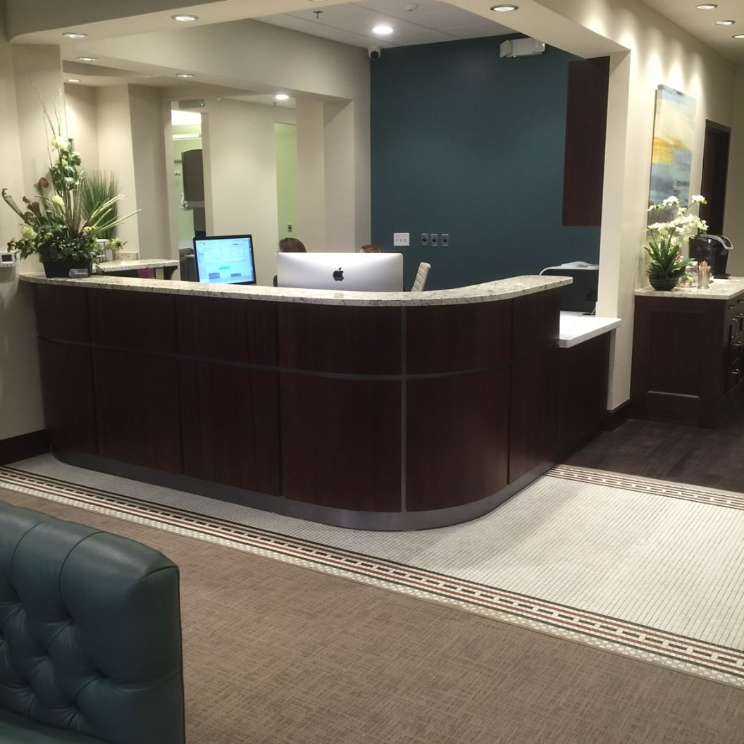 dental-office-design-3660