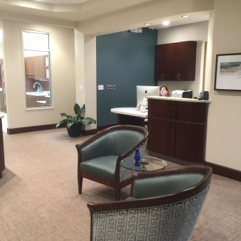 dental-office-design-3661