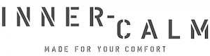 Innercalm-logo
