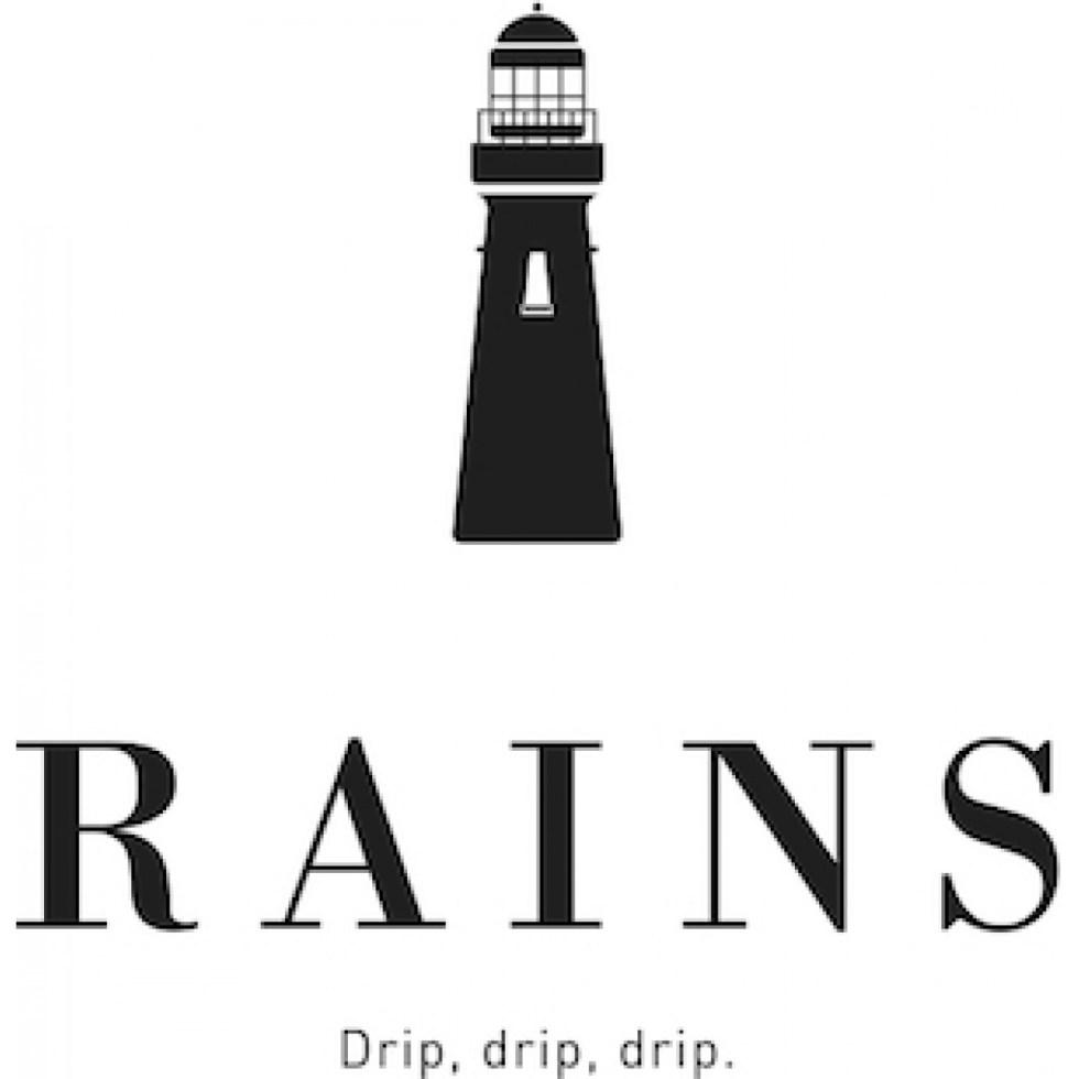 Rains-logo