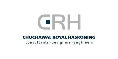Chuchawal Royal Haskoning