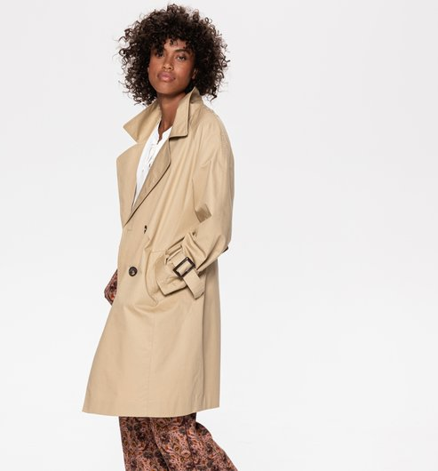 comprar trench