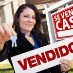 Los 5 errores más frecuentes en la venta de viviendas.
