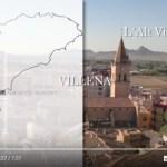 Así nos gusta que se promocione Villena…¿y a ti te gusta este vídeo???