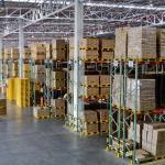 Mercado de Naves Industriales en Villena y comarca…en ascenso..
