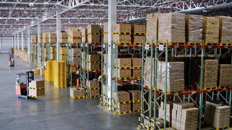 El mercado de Naves Industriales en Villena y comarca se está moviendo...