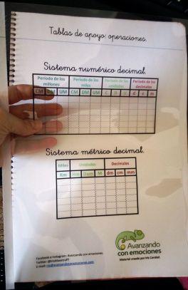 Image of ejemplo borrado 1