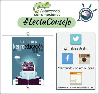 Image of LectuConsejo 11